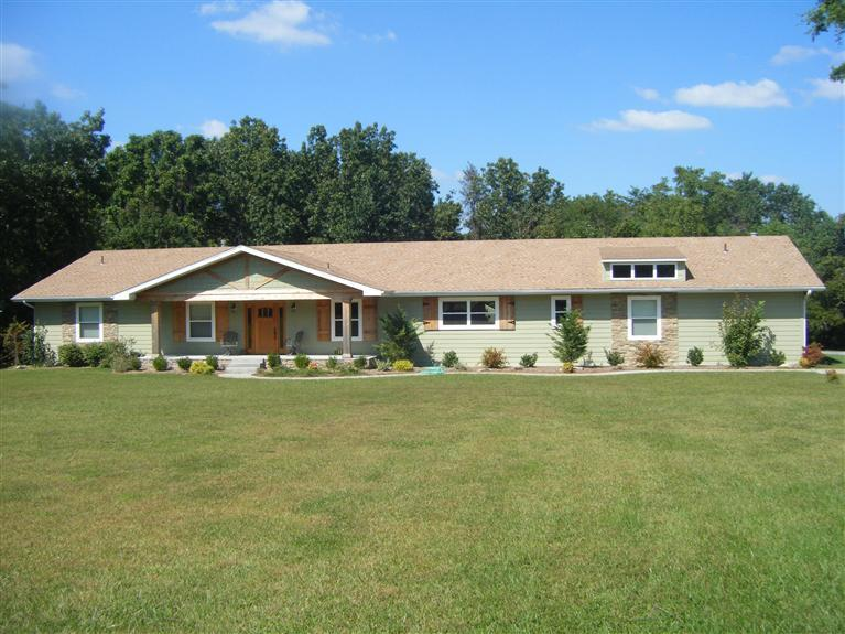 Springfield mo homes for sale ozarks real estate nixa for Home builders in springfield mo